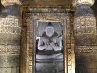 Индия предлагает отправиться по стопам Будды