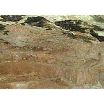 В Иордании обнаружен древнейший христианский храм