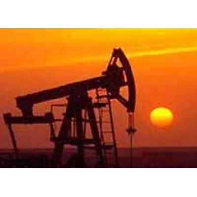 Незабываемый отдых на нефтеносных песчаниках Канады