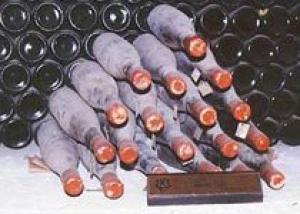 Первые пять молдавских винодельческих кампаний возобновляют экспорт продукции в Россию