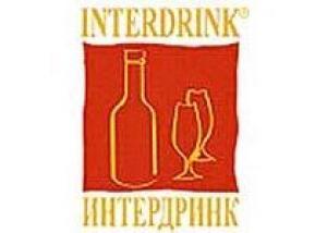 Первый день работы `Интердринк-2007` официально объявлен Днем молдавского вина