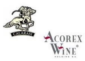 `Calarasi-Divin` и `Acorex Wine Holding` могут возобновить экспортные поставки в Россию