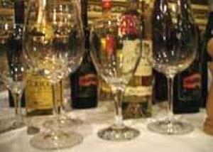 Компания `Calarasi Divin` первой возобновила экспорт винодельческой продукции в Россию