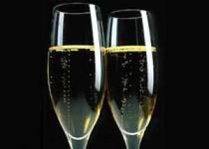 Украинские шампанисты не могут угнаться за мировым рынком игристых вин из-за недостатка сырья