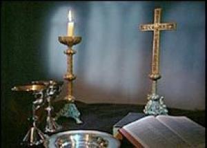 Ирландским священникам грозят штрафы