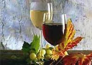В Молдове пройдет специализированная конференция с участием признанных экспертов мирового виноделия