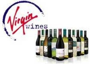 Virgin Wines запускает продажу недорогих вин