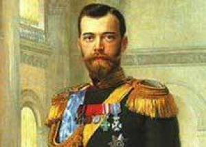 Вина российского царя будут проданы на аукционе