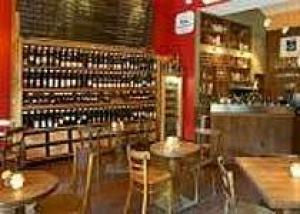 В чешские магазины поступило вино нового урожая
