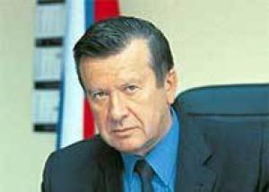 Виктор Зубков призвал развивать виноделие в стране