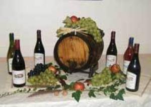 Грузия намерена продвигать вино на рынки Великобритании и Польши
