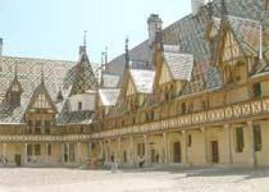 Аукцион Hospice de Beaune установил рекорд