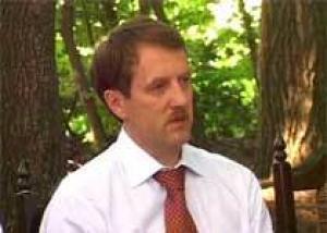 А. Гордеев считает необходимым принятие закона о винограде и вине