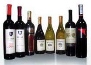 Французы попробуют молдавское вино