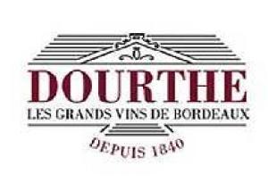 Компания Dourthe получила награду `Лучший производитель Франции` на Международном Конкурсе Вин и Крепких Спиртных Напитков