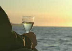 Канарские вина меняют упаковку