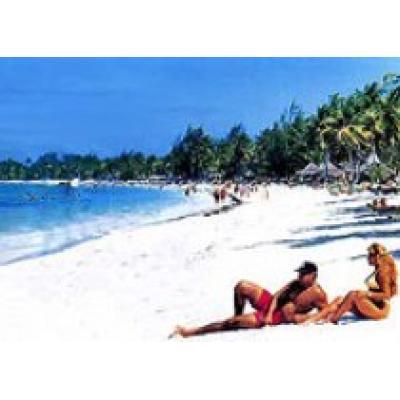 Доминиканская Республика для туристов улучшает сервис