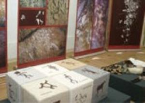 Неизвестные петроглифы найдены в Карелии