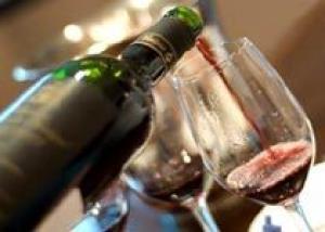 Экспорт австрийских вин приносит больше доходов