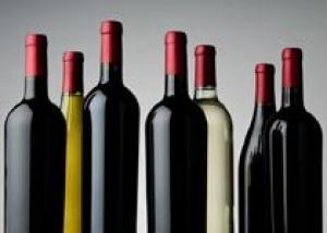 Итоги 2012: Экспорт вина из Южной Африки
