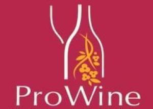 ProWine China впервые пройдет в Шанхае в 2013 году