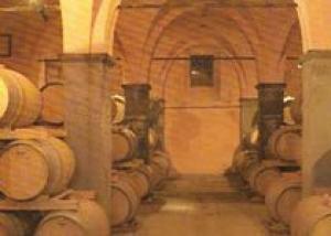 В Испании распродаются порядка 100 виноделен с 50% скидкой