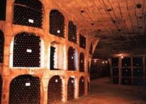 В 2012 году Молдавия поставила в Белоруссию на 14% больше вина