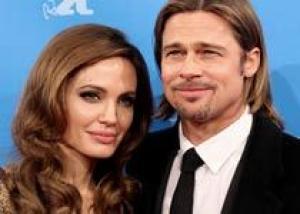 Брэд Питт и Анджелина Джоли занялись виноделием в Провансе