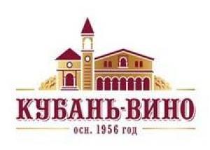 Одиннадцать медалей и Гран-при завоевали вина от `Кубань-Вино` на выставке `Продэкспо-2013`