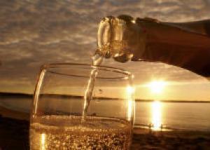 Игристые вина покупают первый винный актив в Европе