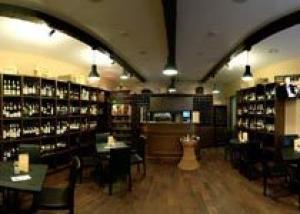 Pro Wine's открылся в Санкт-Петербурге