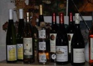 Французских виноделов обвиняют в чрезмерном использовании химических препаратов