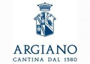 Argiano от DP Trade в Москве