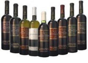 Китайцы полюбили грузинское вино: Страна заняла пятое место на рынке Поднебесной