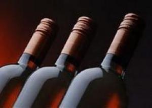 В 2012 году объемы импорта молдавских вин в РФ увеличились на 27,4%
