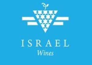 Израильские виноделы борются с ЕС
