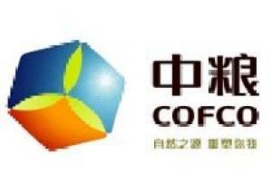 China Foods Ltd купит винзаводы