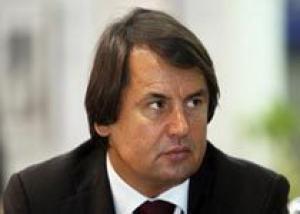 После приобретения CEDC `Русский стандарт` станет вторым — после Diageo – мировым производителем водки