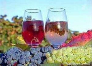 Фигура и алкоголь: вещи несовместимые