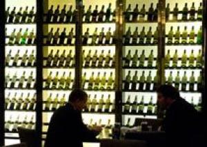 Коллекционные вина из Бордо резко дешевеют