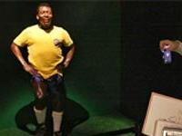 В Бразилии появился долгожданный Музей футбола