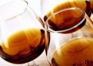 Армения: объемы производства коньяка в I квартале 2013 года снизились на 7,8%