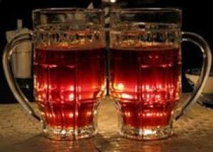 Чехи сварят красное пиво в честь 200-летия битвы с Наполеоном