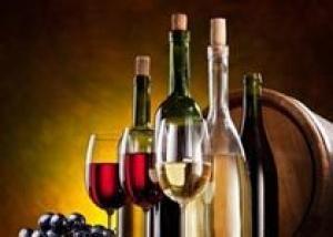 Армения: в нынешнем году дом вина и коньяка `Шахназарян` закупит около 8 000 т винограда