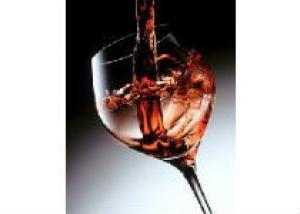 Виноделы считают необоснованным повышение акциза на вино