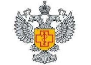 Роспотребнадзор разрешил ввезти в РФ 90 видов грузинских вин и коньяков