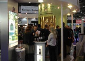 Топ-10 самых значимых брендов в мире изысканных вин