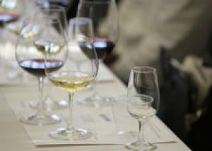Китайцы проверят европейское вино