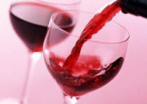Ученые разработали гипоаллергенное вино