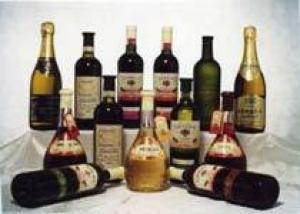 Молдова: Вина с географическим указанием `Stefan-Voda` производят 19 виноделен